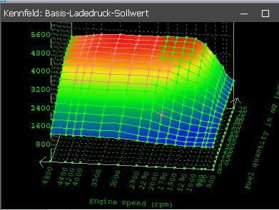 Basis Ladedruck.png