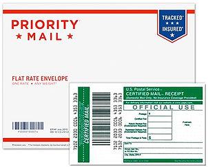 certified mail.jpg