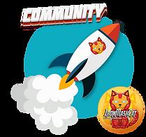 communityZCAT.png
