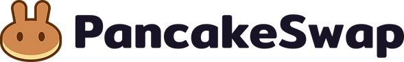 pancakeswap-logo-chief.png