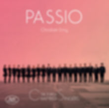 Passio_Cover.jpg