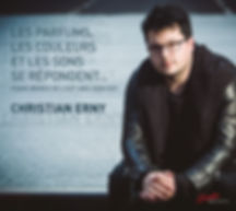 Debussy_Liszt Cover.jpg