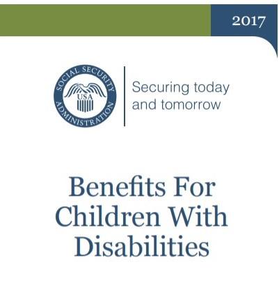MediMed Resources for Special Needs Kids