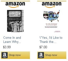 Amazon Ebook Covers for Ads.jpg