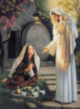 Mary Magdalene with Jesus.jpg
