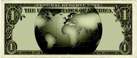 Federal Budget Dollar Bill.jpg