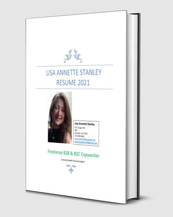 Cover for Resume Brochure.PNG