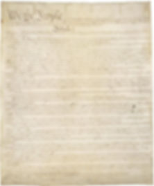 Complete text of the13th, 14th and 15th Amendments to US Constittution fm te Library of Congress