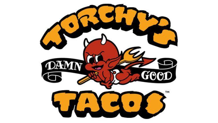 Damn Good Tacos???