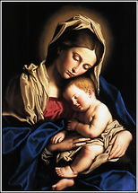 mary-our-mother-735x1024.jpg
