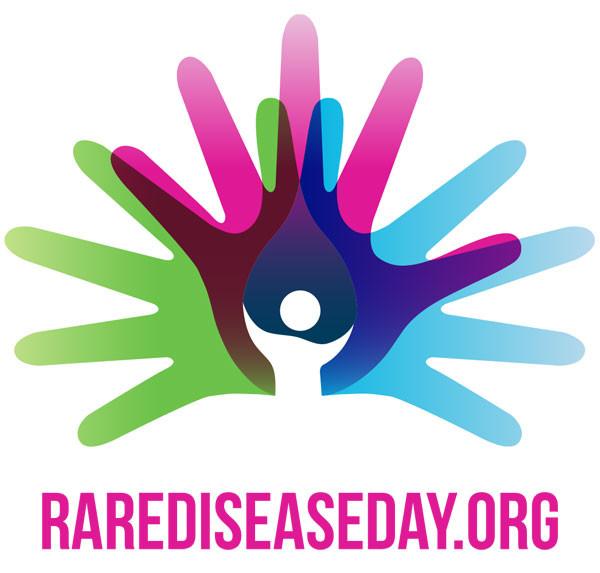 International #RareDiseaseDay