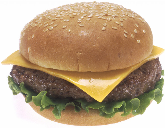 Racially-Insensitive Nothing Burger in Politics