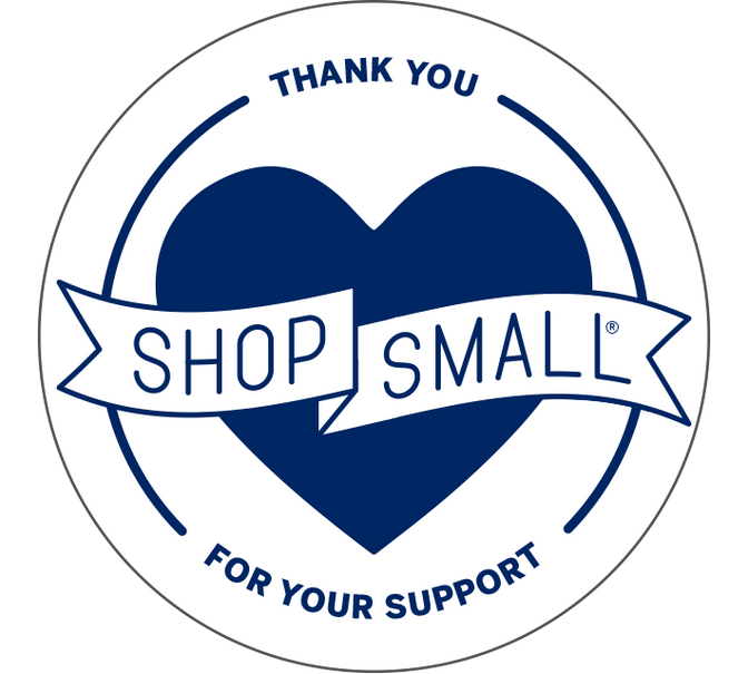 Shop With Emotional Intelligence this Small Business Saturday