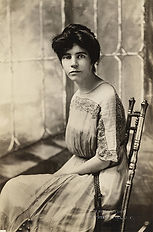 jan-11-alicepaul.jpg