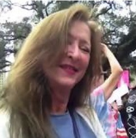 RESPECT: How Houstonians Do Peaceful Protests