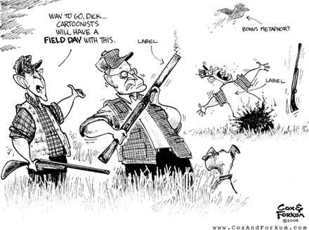 Gun Control, 2nd Amendment