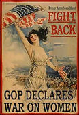GOP War on Women.jpg