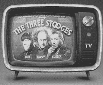 3 Stooges GIF https://gifs.alphacoders.com/gifs/view/1885