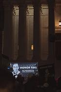 Vigil_for_Ruth_Bader_Ginsburg_at_Supreme