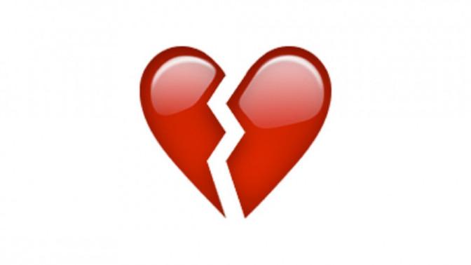 Valentine's Day Massacre Part 3: When History Repeats Itself