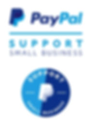 PayPal Support Badge.jpg