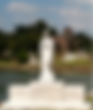 Mother Mary at Melcher Circle Forest Par