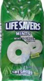 Health Insurance, Obamacare, LifeSavers, the Life Saver Lady