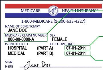 Med_I_Care_Jane_Doe.jpg