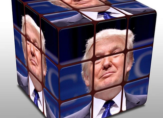 The Apprentice President. Stop Playing Games With ObamaCARE. Election 2020