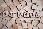 no-hate-WORDS.jpg