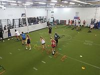 gym pic 3.jpg