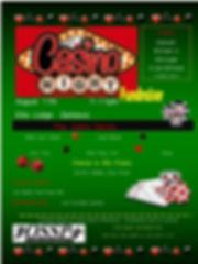 casino night .jpg