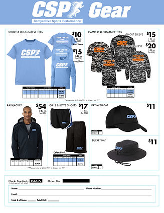 csp summer gear 2018.jpg