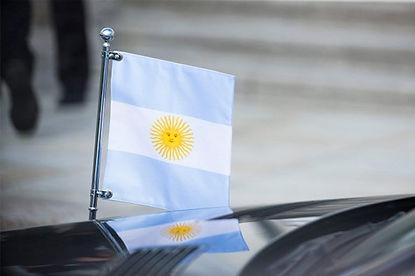 argentina.imgo_-770x513.jpg