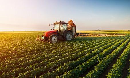 Primera Exposición Virtual de la Agroindustria en Argentina