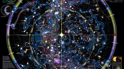 UniversePoster012010.jpg