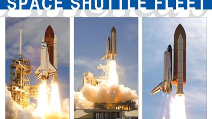 F-2225_ShuttleFleet_web.jpg