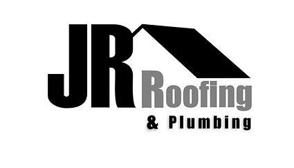 JR Logo - Copy.jpg