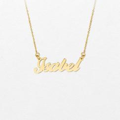 Collar nombre personalizado oro.jpg