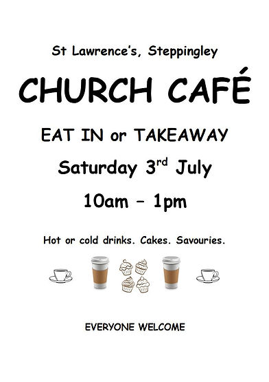 Church cafe July 2021.jpg
