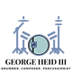 George Heid III Logo 2020.png