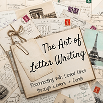 The-Art-of-Letter-Writing-350x350.png