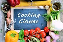 Cooking-Classes-Meritage-Resort.jpg
