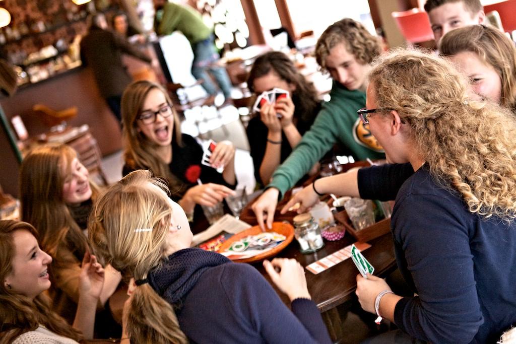 Teenage-Friendly-Cafes-in-Kolkata