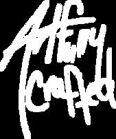 artfullycrafted-logo-black.png