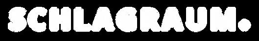 Schlagraum_Logo ohne hinztergrund.png
