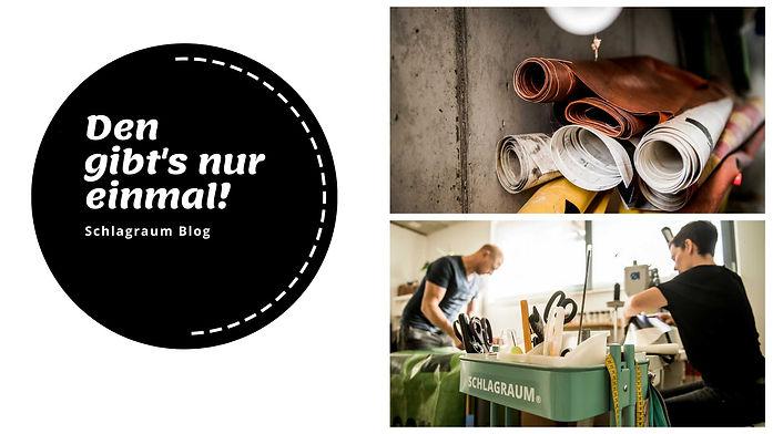 Schlagraum-Blog.jpg