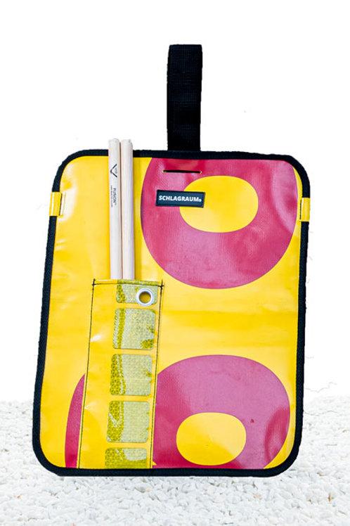 Student Stickbag