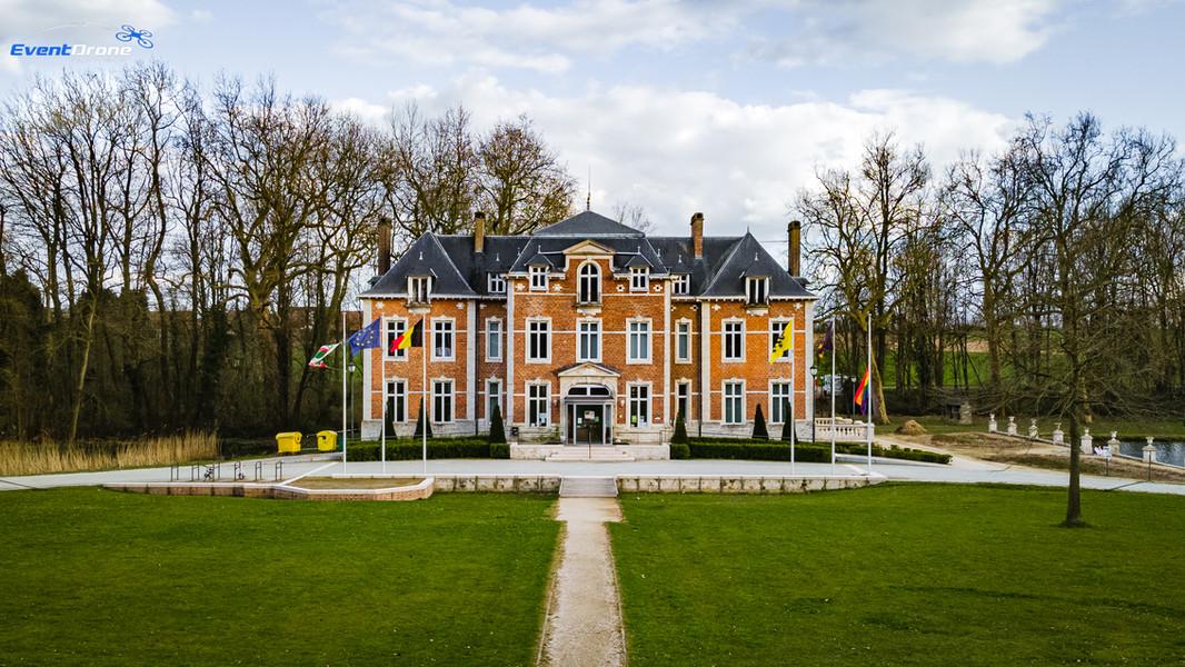 GemeentehuisBourtersem6.jpg