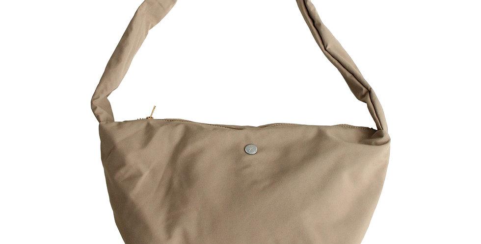Erzin bag กระเป๋าคาดกันน้ำ
